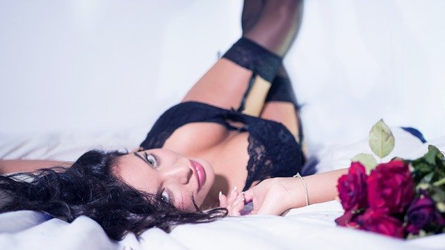 Ženský orgazmus nie je tabu