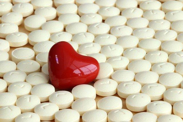 Pomôžu vám tabletky schudnúť?