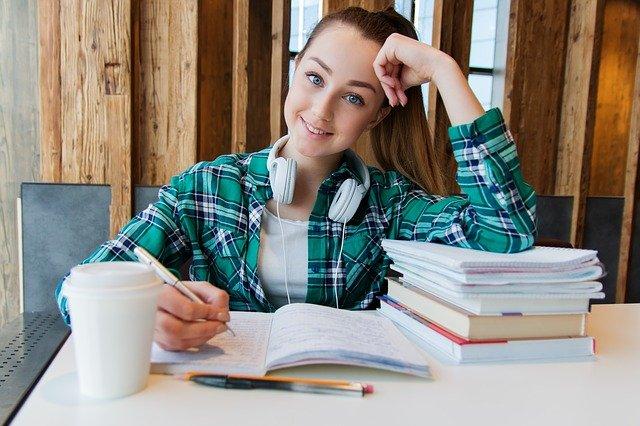 Vzdelanie – čo všetko vám môže poskytnúť?