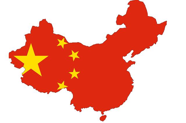 Čínska ročná produkcia ropy stúpa a zaznamenáva nové elektrárne