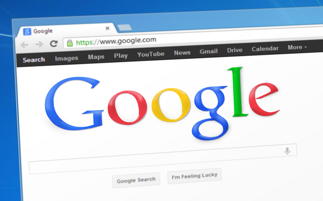 Huawei pokračuje s Google-om