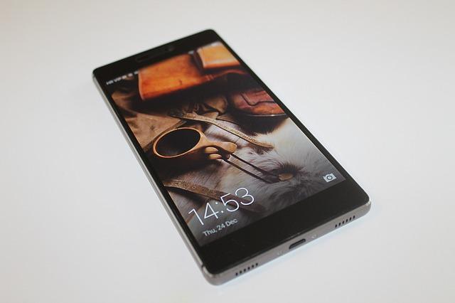 smarthphone.jpg