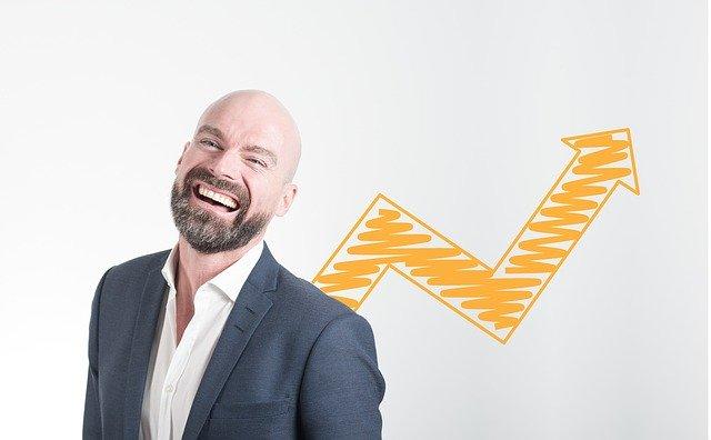 Podnikateľský index.jpg
