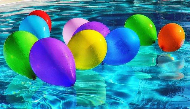 Kopané bazény a ich benefity