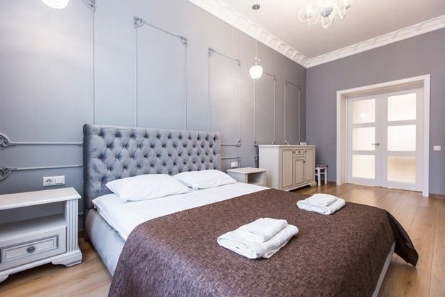interior-photos-bedroom-large-bed-white_321831-435